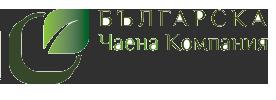 bchk-logo
