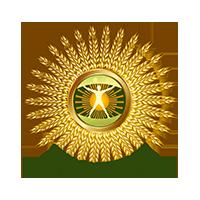 bilkaria-logo