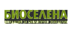 bioselena-logo
