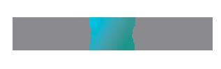 chemax-pharma-logo