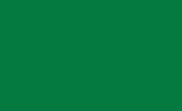 jorjeia-logo