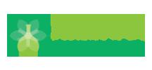 krismar-logo