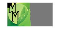 mirta-medicus-logo