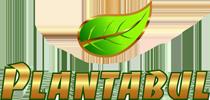 plantabul-logo