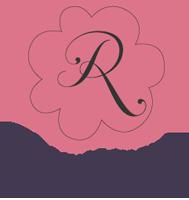 roseys-mark-logo