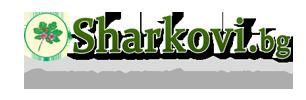 sharkovi-logo