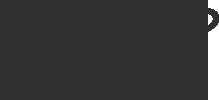wizardtea-logo